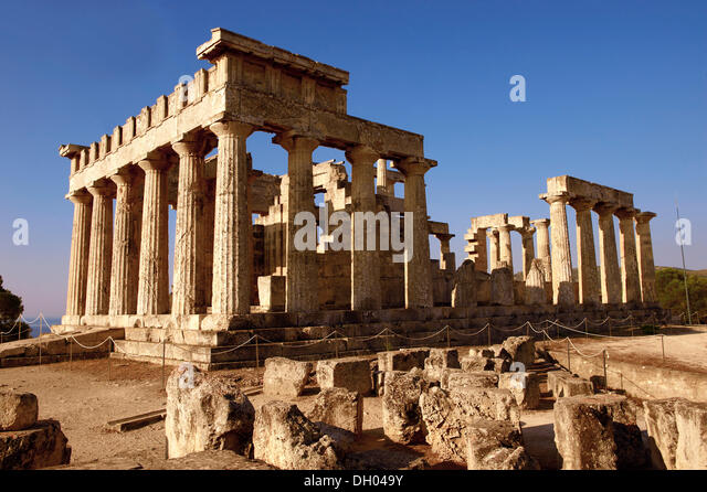 500bc Stock Photos & 500bc Stock Images - Alamy