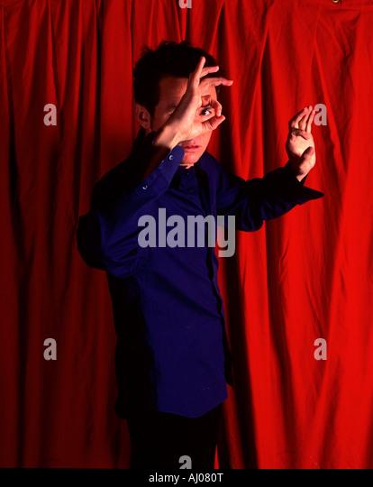 Baz Luhrmann Stock Photos & Baz Luhrmann Stock Images - Alamy