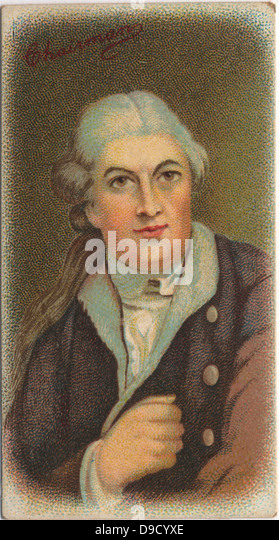 david garrick britains greatest actor Great garrick, the -- (movie clip) my man brings his quirky view to this portrait of 18th century britain's most famous actor title character david garrick.
