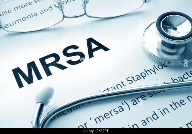 essay on mrsa infection We are sure we can handle writing a new unique essay on this topic within the mrsa infection running head : mrsa infection name mrsa sts 101 dr the blood.