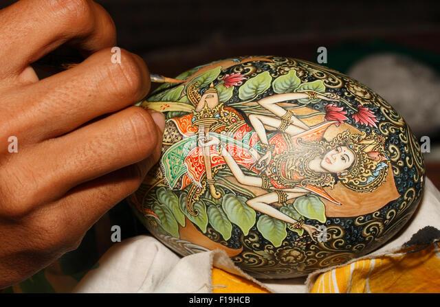 Ostrich Egg Art Stock Photos & Ostrich Egg Art Stock Images - Alamy