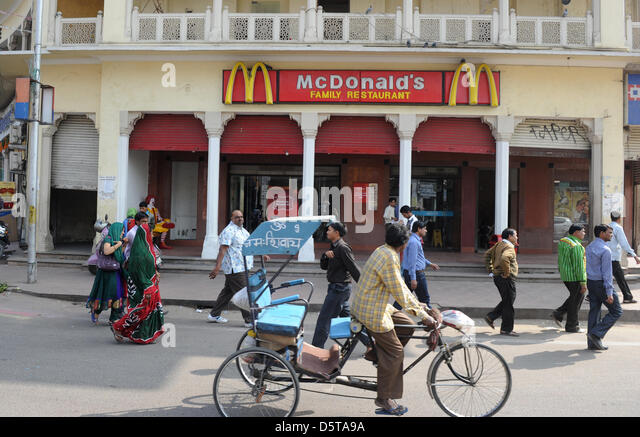 mcdonalds stock valuation Q2 earnings will be a significant telling point as to whether the stock is set to grow significantly from here mcdonald's corporation (nyse: mcd ) is one of the finest businesses around.