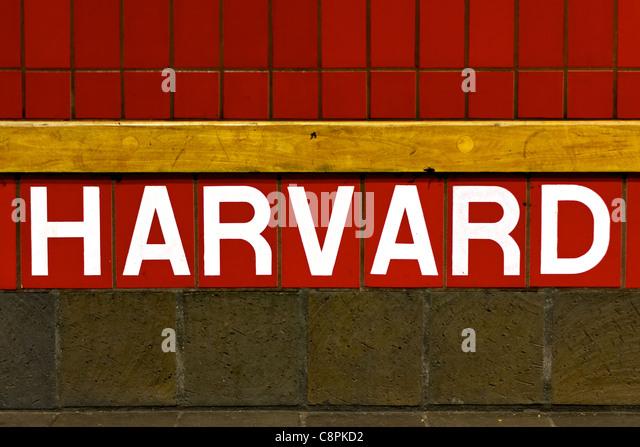 Economic thesis harvard university
