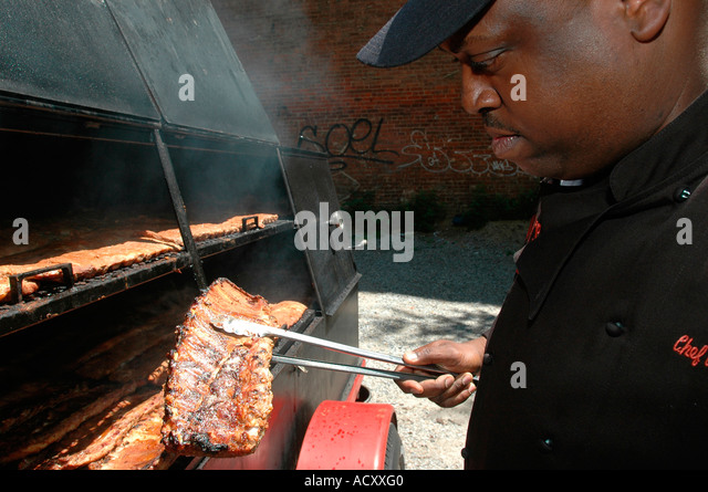 Ruths stock photos ruths stock images alamy - Chef de cuisine st louis ...