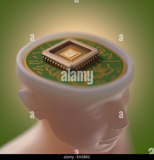 a look at the computer brain the microprocessor chip In november of 1971, a company called intel publicly introduced the world's first single-chip microprocessor, the intel 4004 (us patent #3,821,715), invented by intel engineers federico.
