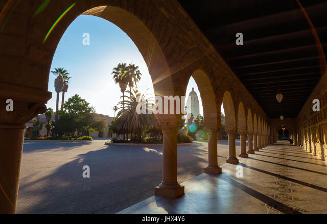 Stanford University Stock Photos & Stanford University ...