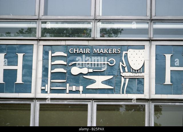Heals Stock Photos  | heals furniture store