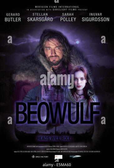 beowulf courtesy Beowulf and his men are invited to speak to hygelac hygd offers them mead,  and beowulf describes the generosity and courtesy of hrothgar and wealhtheow.