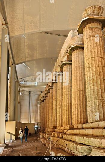 Epicurus Stock Photos & Epicurus Stock Images - Alamy
