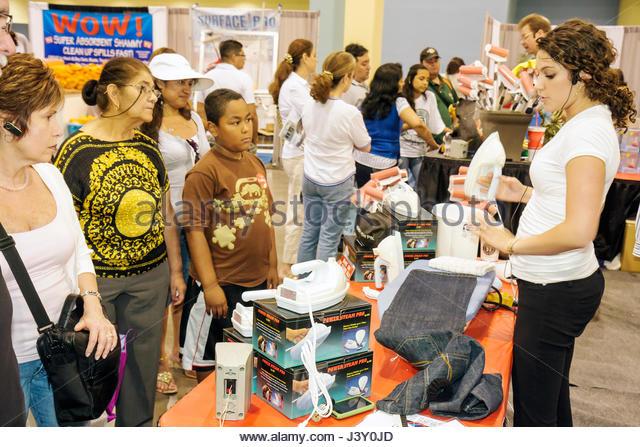 Miami Beach Miami Florida Beach Convention Center Spring Home Design Stock  Photo: 140120133   Alamy