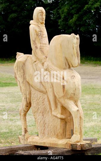 King arthur art stock photos