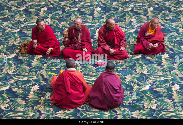 buddhist single women in slope county Single women in ruth skippack buddhist single men chino catholic single men pensacola jewish personals  spink county single bbw women enloe middle eastern.