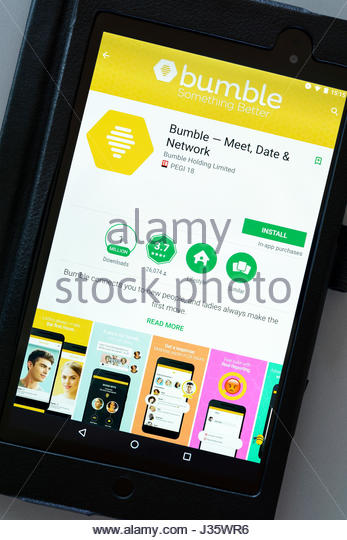 bumble dating android Bumble has changed the way people date, find friends, and the perception of  meeting online, for the better women make the first move on iphone + android.