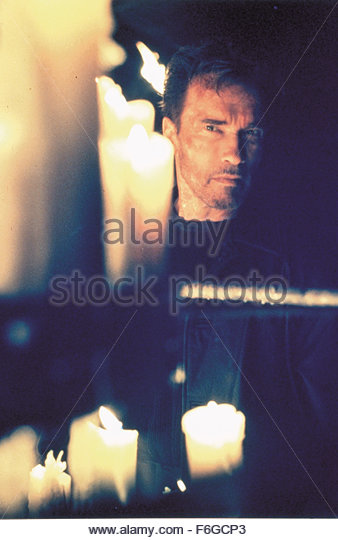1999 end of days original film title end of days pictured arnold