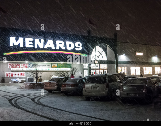 Browse the current Menards Weekly Ad, valid November 25 – December 1, Save with this week Menards Weekly Circular, and get the limited time savings on appliances, home decor, kitchen items, plumbing parts, groceries, and electrical tools.