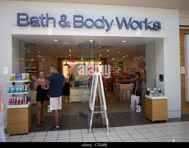 Bath body works store entrance inside shopping   Stock ImageBath And Body Works Stock Photos   Bath And Body Works Stock  . Bath And Body Shop Toronto. Home Design Ideas