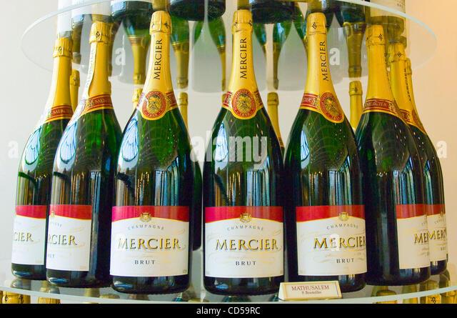 champagne rc