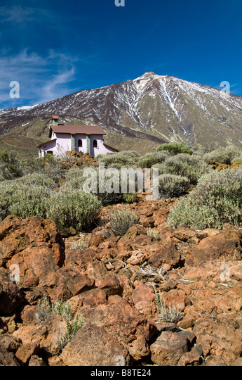 Ermita Stock Photos & Ermita Stock Images - Alamy