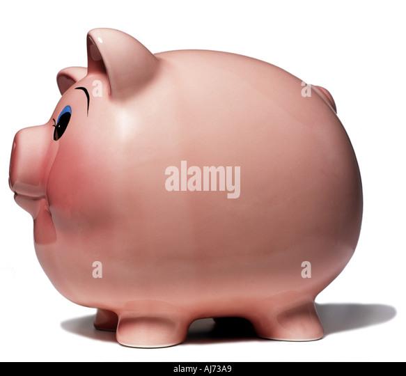 Funding College Stock Photos Amp Funding College Stock