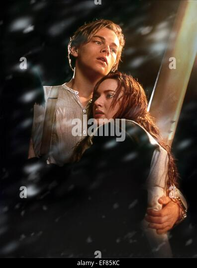 titanic movie stock photos amp titanic movie stock images