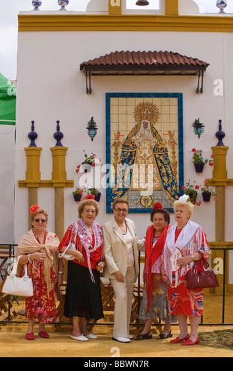 jerez de la frontera buddhist singles Dharmamatch, a dating/matchmaking site for spiritual singles browse in-depth  photo profiles/personals meet local singles who share your beliefs & values.