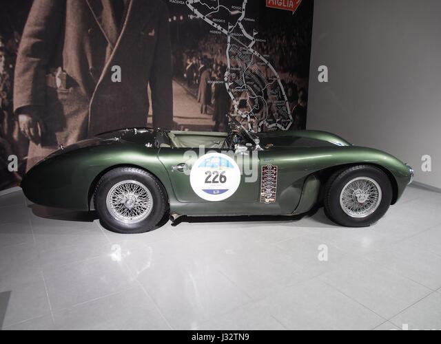 Line Drawing Jaguar : Line drawing aston martin car stock photos