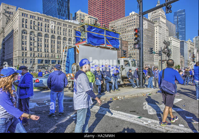 Chicago Cubs Stock Photos Chicago Cubs Stock Images Alamy