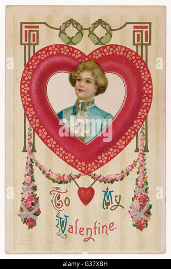 st valentines day massacre story - Valentines Historical Stock s & Valentines Historical