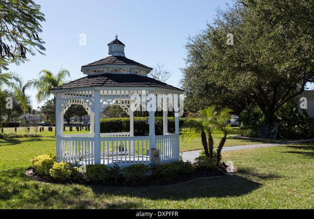 Davis Islands Garden Club Tampa Fl