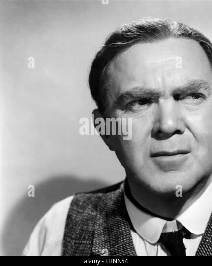 thomas mitchell quotes