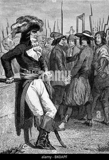 an overview of the french revolution between 1789 and 1799 Overview: why did the 1789 french revolution have  in the global battle between france and the british empire during both the revolutionary wars of 1792-1799,.