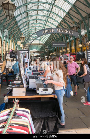 Mesmerizing Apple Records Stock Photos  Apple Records Stock Images  Alamy With Remarkable The Apple Market In Covent Garden London  Stock Image With Delectable Garden Sheds  X  Also Garden Solar Lighting In Addition Images Of Garden Pergolas And Ledbury Garden Centre As Well As Garden Of The Fugitives Additionally Large Garden Containers From Alamycom With   Remarkable Apple Records Stock Photos  Apple Records Stock Images  Alamy With Delectable The Apple Market In Covent Garden London  Stock Image And Mesmerizing Garden Sheds  X  Also Garden Solar Lighting In Addition Images Of Garden Pergolas From Alamycom