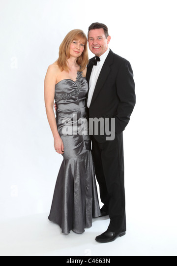 Mature Couples Dinner Party Stock Photos Amp Mature Couples