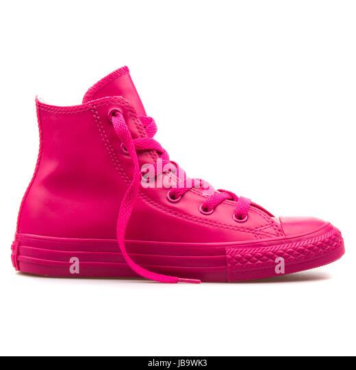 Nike Shoe Stock Photos Nike Shoe Stock Images Alamy e6c461789