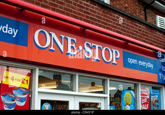 One Stop Shop Plymouth City Council