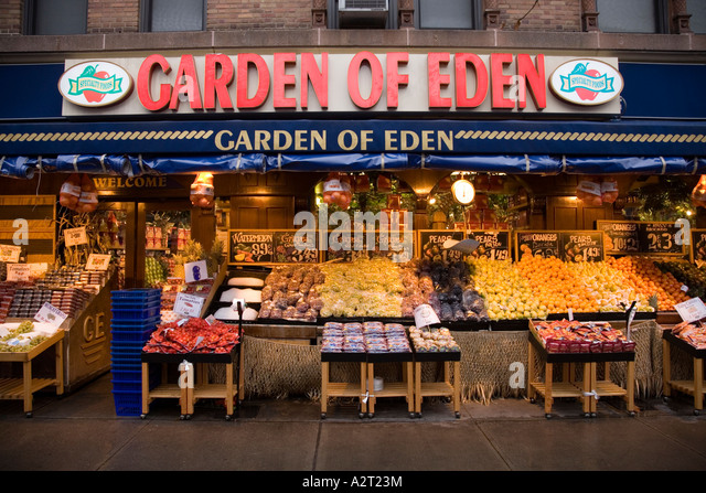 Garden Grocery Garden India Grocery 17 Reviews Herbs Spices 672 E 17 Best Images About