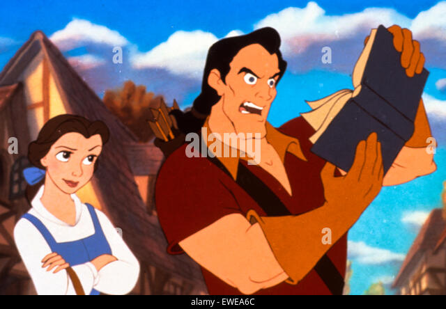 a review of kirk wise and gary trousdales directed beauty and the beast A review of kirk wise and gary trousdale's directed beauty and the beast pages 2 words  kirk wise abd gary trousdale, the hunchback of notre dame, beauty and.