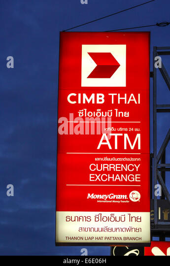 Currency Exchange Atm Stock Photos Amp Currency Exchange Atm