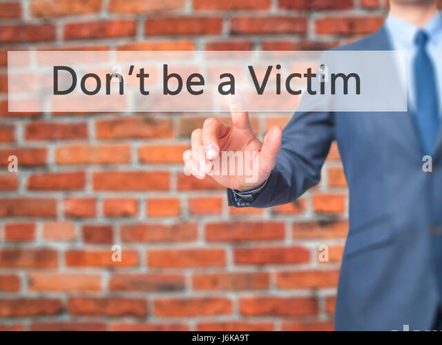 10 Ways to Stop Feeling Like a Victim Once and for All