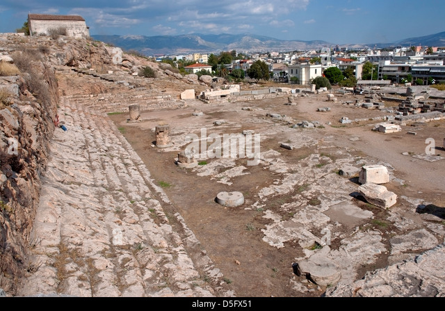 Persephone Greece Stock Photos & Persephone Greece Stock ...