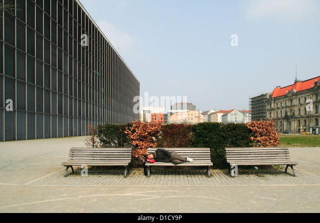 luisenstrasse stock photos luisenstrasse stock images alamy. Black Bedroom Furniture Sets. Home Design Ideas