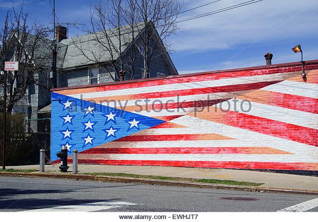 Mural patriotic stock photos mural patriotic stock for American flag wall mural