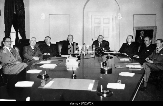 President Cabinet Stock Photos & President Cabinet Stock Images ...