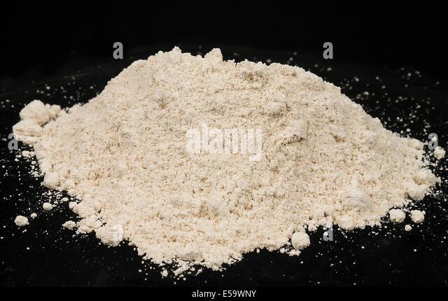 Morphine Stock Photos & Morphine Stock Images - Alamy  Morphine Drug Powder