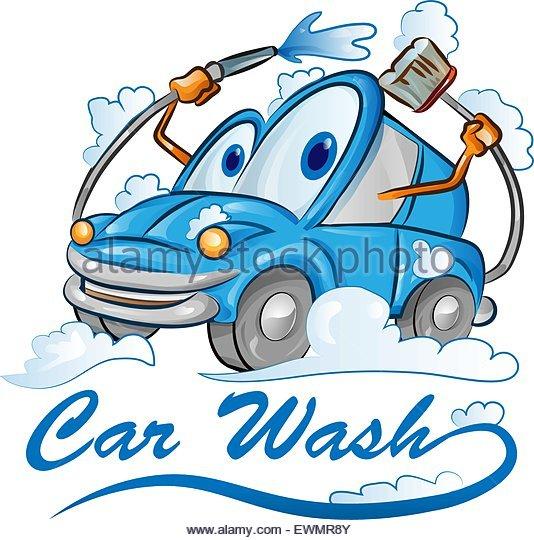 Car Wash In Oxford Mi