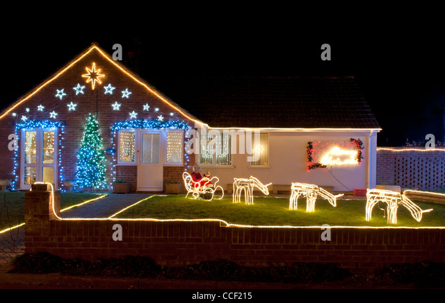 christmas lights outside uk decoratingspecial com