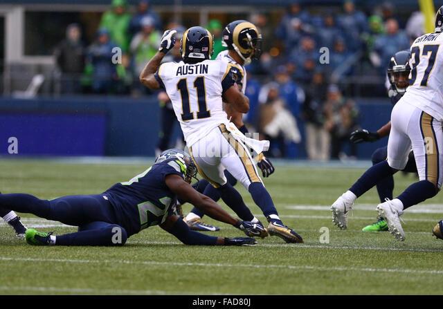 nfl Seattle Seahawks Steven Terrell GAME Jerseys