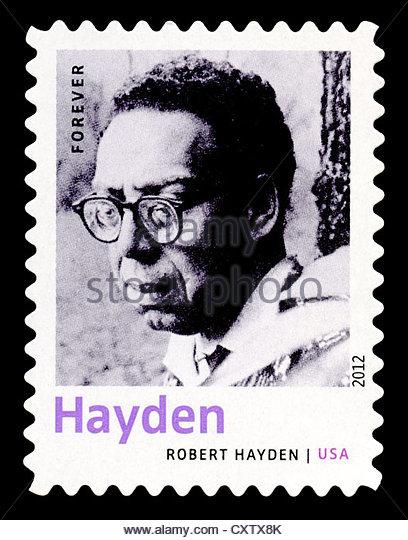 american poet and essayist