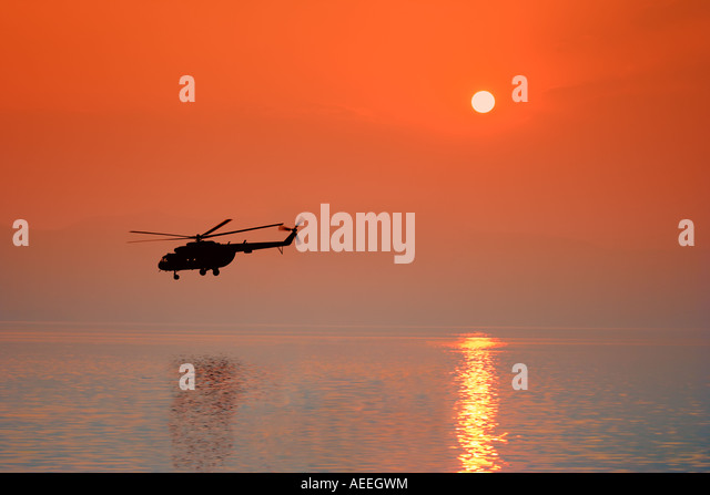 chinook rotorblades with Rotorblades on Rotorblades as well Rotorblades in addition Rotorblades likewise Rma3 Ch47f Chinook Addon V111 furthermore Rotorblades.