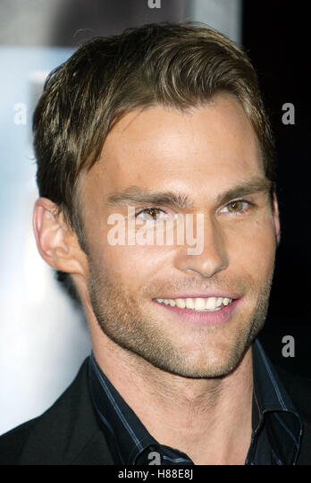 seann william scott tmzseann william scott 2016, seann william scott 2017, seann william scott movies, seann william scott gif, seann william scott height, seann william scott tattoo, seann william scott facebook, seann william scott interview, seann william scott 2015, seann william scott and ashton kutcher, seann william scott girlfriend 2016, seann william scott workout and diet, seann william scott tmz, seann william scott insta, seann william scott body, seann william scott photos, seann william scott evolution, seann william scott tennis, seann william scott filmek, seann william scott house